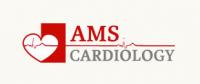 AMS Cardiology Logo