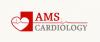 AMS Cardiology