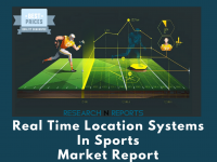 Real Time Location Systems In Sports Market