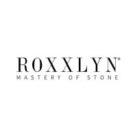 Roxxlyn Logo