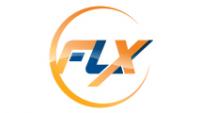FLX Partnership Logo