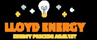 Lloyd Energy Logo