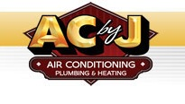 Air Conditioning by Jay Inc.'