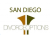 Collaborative Family Law Group of San Diego'