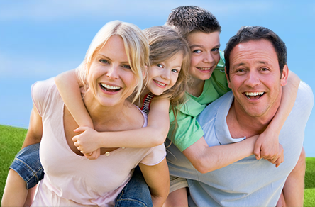Life Insurance Select'