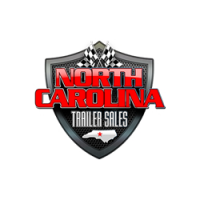 North Carolina Trailer Sales Logo