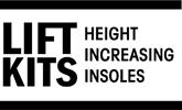 MyLiftKits.com'