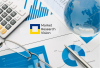 IT Service Management Tools Market'