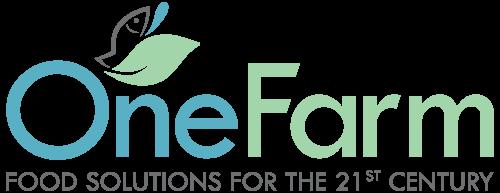Company Logo For OneFarm'