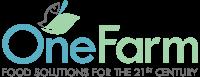 OneFarm Logo