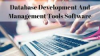 Global Database Development And Management Tools Software Ma'