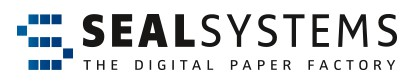 Company Logo For SEAL Systems, Inc.'