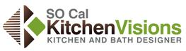 kitchen designer Pasadena'