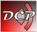 Diesel Care and Performance Inc Logo