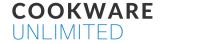 CookwareUnlimited.com Logo