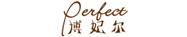 PERFECT DESIGN JEWELRY Logo