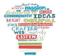 Web Design Brooklyn is one of the very best in New York'