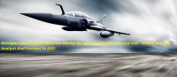 Aerospace and Defense Materials Market