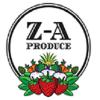 Z-A Produce