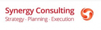 Synergy Consulting Group Logo