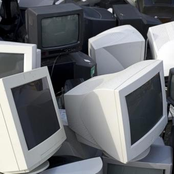 E-waste Management Market to 2020'