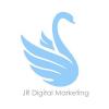 JR Digital Marketing, LLC