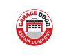 Ultra Garage Doors Repair League City