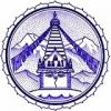 Company Logo For Third Eye Travel'