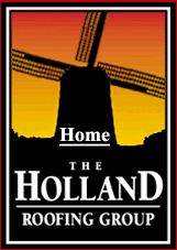 Holland Roofing'