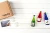 Online Japanese Sake platform Tippsy launches November 2018'