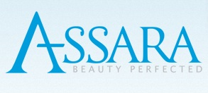 Assara Laser Cosmetic Services'