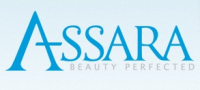 Assara Laser Cosmetic Services