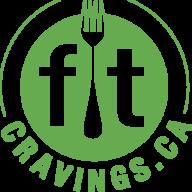 Aaron finch Logo