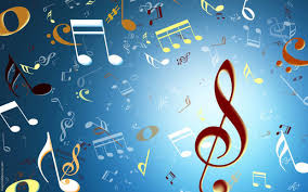 Background Music Market'