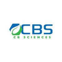 CB Sciences Logo