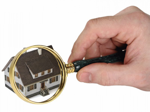 Get Your Home Inspection Website Design By A Professional An'