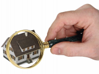 Get Your Home Inspection Website Design By A Professional An