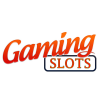Gamingslots logo'