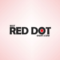 Best Red Dot Sight Logo