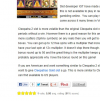 Gamingslots rating'