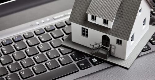 Real Estate Property Management Software Market'