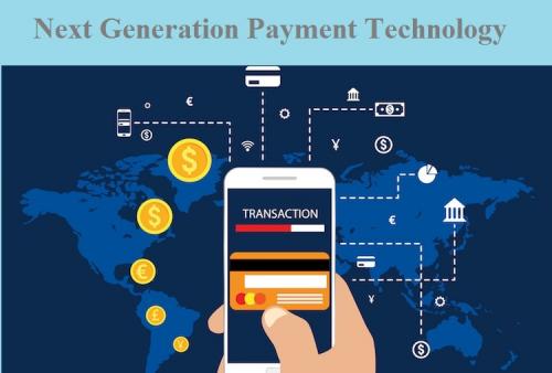 Next Generation Payment Technology Market'