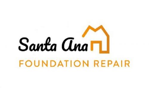 Company Logo For Santa Ana  Foundation Repair'