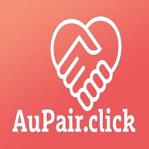 Company Logo For AuPair.click GmbH'