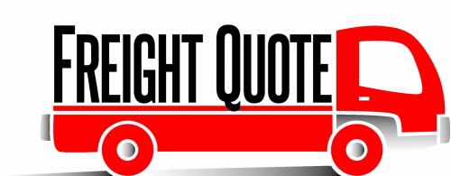 Company Logo For Freight Quote'
