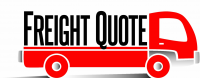 Freight Quote Logo