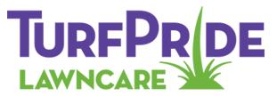 Company Logo For TurfPride Lawncare'