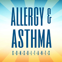 Company Logo For Allergy & Asthma Consultants (Atlan'
