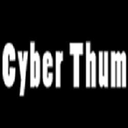 Company Logo For Cyberthum Bhutani Infra Noida'