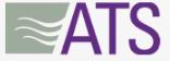 Company Logo For Atlantic Technical Systems'